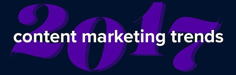 Content Marketing 2017 Emerging Trends Main_Banner.jpg
