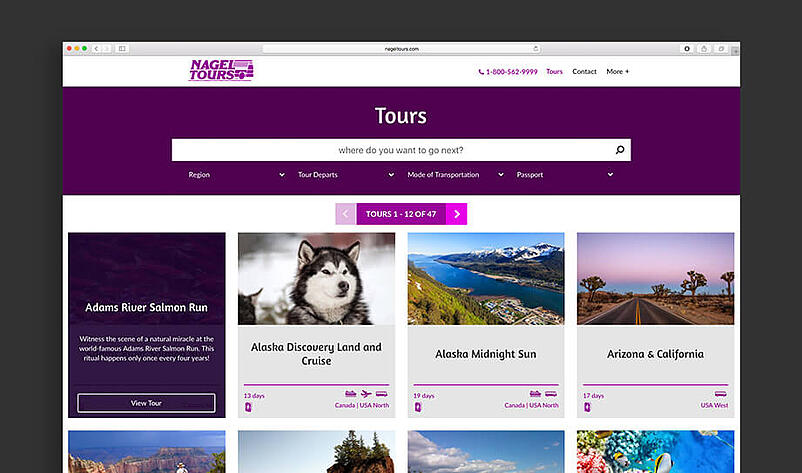 Launch Announcement Nagel Tours Image-three.jpg