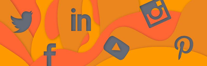 Importance of Online Branding Blog1.png
