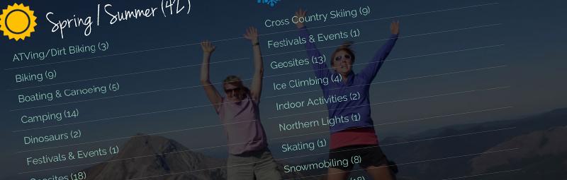 Local vs International Tourism Blog-content-Graphic-2.png