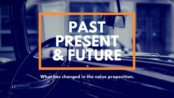 Past _ Present _ Future