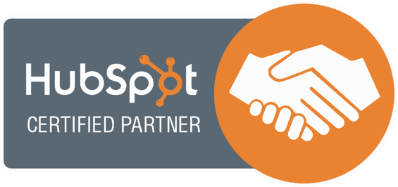 HubSpot Partner Certification