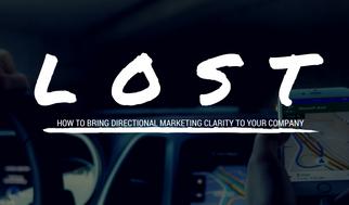 digital marketing clarity